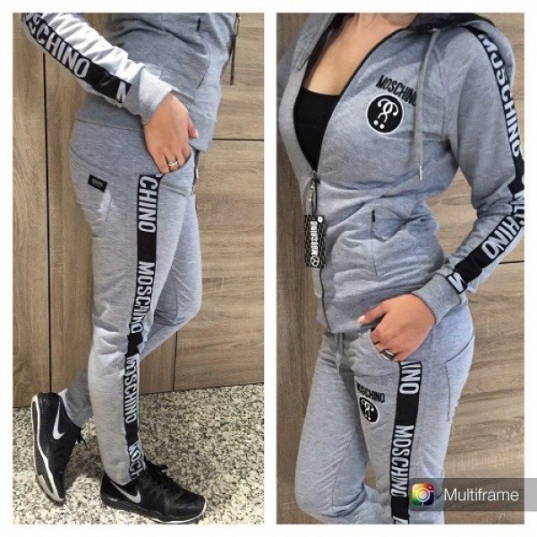 2019 Spring And Summer New Wind, Fashion Leisure African Ethnic Wind, Sports Leisure Printing, Sports Suit