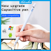 S-Pen Touch-Screen Smartphone Andriod Apple Capative for Active-Stylus-Pen IOS XR/XS