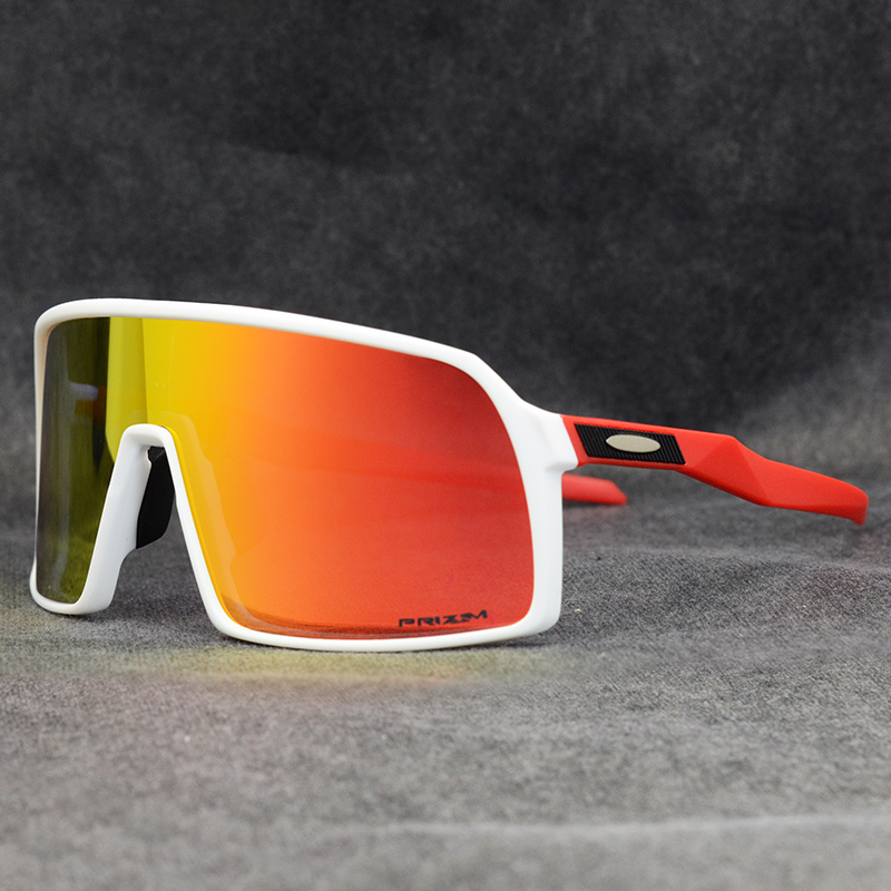 Cycling-Glasses Bicycle Bike UV400 Outdoor Photochromic Sports-Chameleon title=