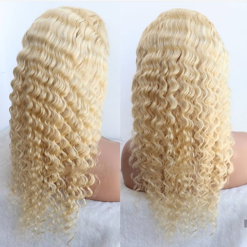 613-Blonde-Glueless-Lace-Front-Human-Hair-Wigs-Brazilian-Loose-Deep-Wave-Wigs-13x1-Lace-Front (3) - 副本