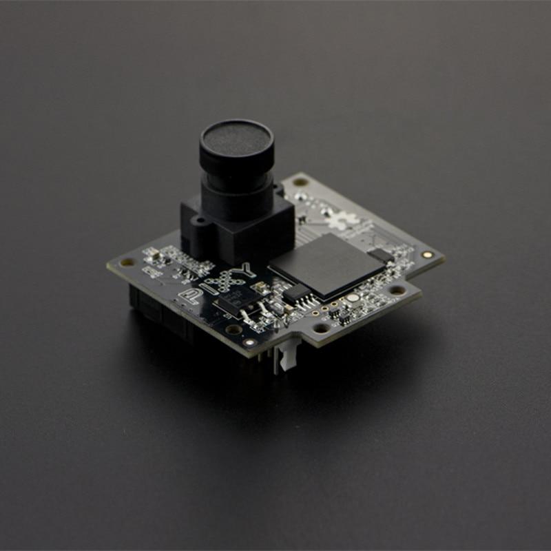 Cmucam5 (pixy) Electrical Dedicated Image Vision Sensor STM32 Flight Control