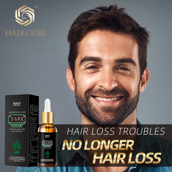 Hair Loss Products and Fast Hair Growth Remedy Essence Oil Natural Extracts Liquid Hair Regrowth Products Treatment Solutions 1