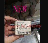1 pc 100-ety30 novo e original uso de prioridade de entrega dhl