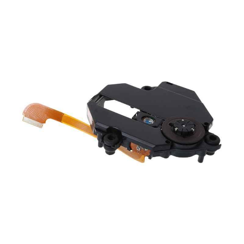 Прочный диск KSM-440AEM электроники в сборе запасные комплект полезно игровой Оптический Объектив для PS1 консоли Запчасти для авто аксессуар