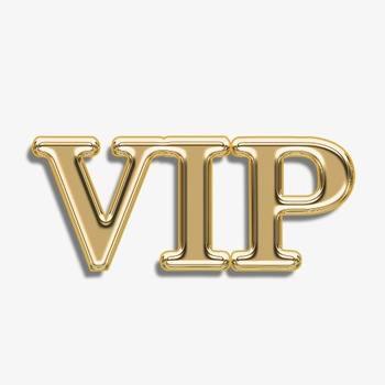 VIP tanie i dobre opinie