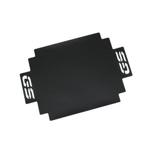 Image 4 - 3 قطعة الجانب الأمتعة التخزين المنظم البضائع فاريو حالة العديلات ملصقات ل BMW R1200GS LC مغامرة R 1200 GS R1200 R1250GS ADV