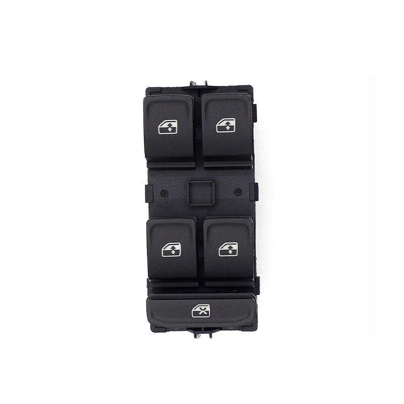 Car Window Switch Glass Lift Switch For V-W Audi Golf 7 5GG959857B