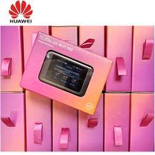 Huawei e5787ph 67a (разблокированный) 4gx wifi pro с сенсорным