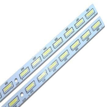 12 pieces/lot for V500HK1-LS5 LED strip V500H1-LS5-TLEM4 V500H1-LS5-TREM4 28 LEDs 315MM 621mm led backlight strip for hisense 50e550e v500h1 le1 trem3 v500hk1 ls5 led50k360x3d led50r5100e le50a900k 50e6crd 075877n31a