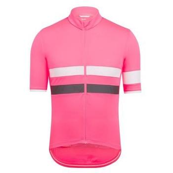 Jersey de Ciclismo profesional para Summer Maillot para 2020 MTB para mujeres...