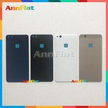 High Quality For Huawei P10 Lite / For Nova Lite