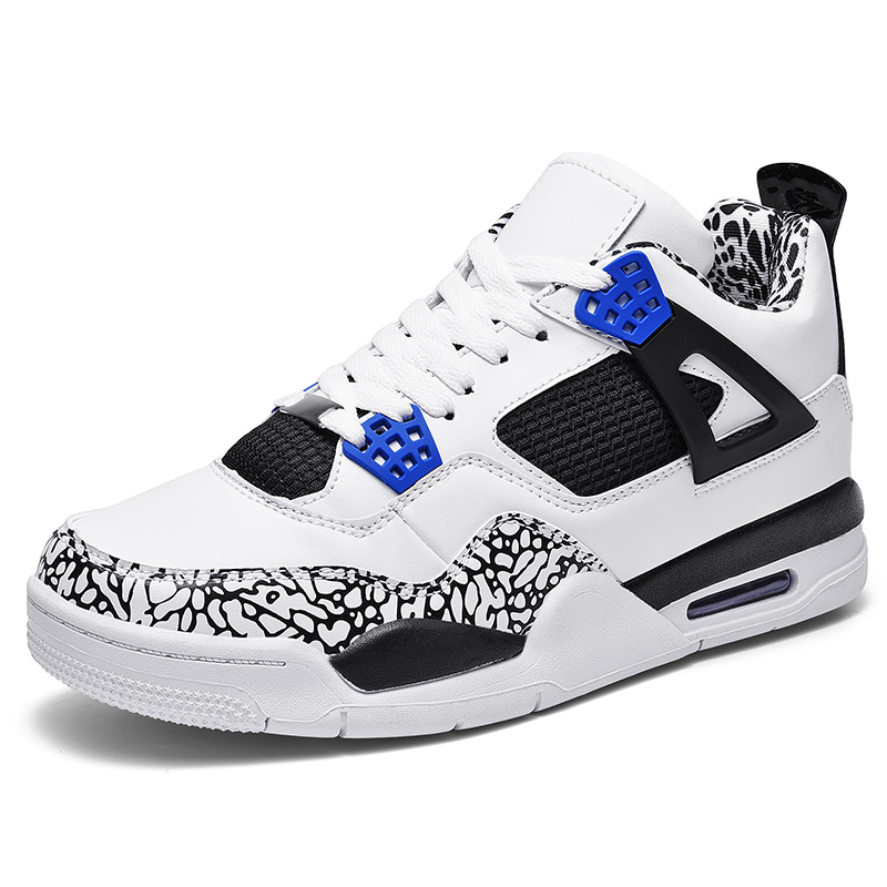 Fashion Men Casual Shoes Sneakers For Men Light Outdoor Air Mesh Man Sneaker Vulcanized Shoes Zapatillas Hombre