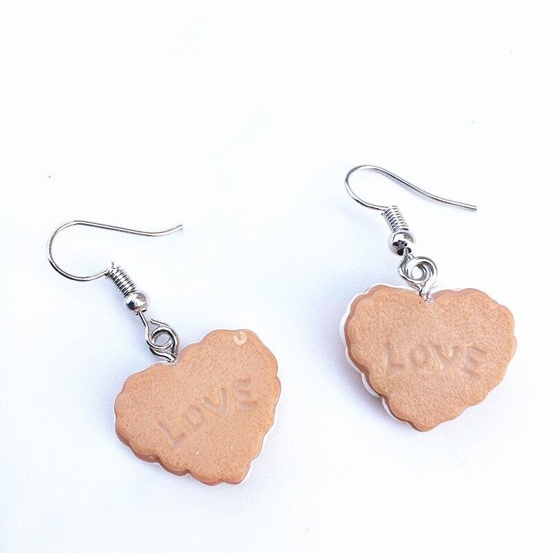 Cookies Earrings 5