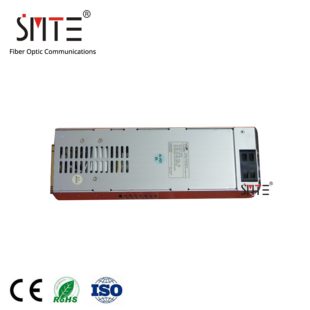 R2G-6300P-R 300W Server Power Supply PSU tested working 300W Redundant Power Module Server Network Equipment