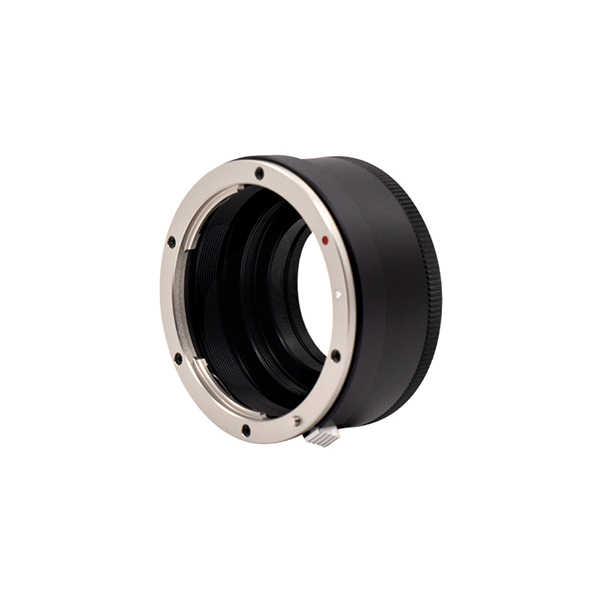 ZWO Новый EOS-T2 адаптер подходит для всех Аси цифровых зеркальных фотоаппаратов и canno объектив