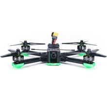 iFlight TITAN XL5 5inch 250mm FPV Racing Drone BNF with Succ
