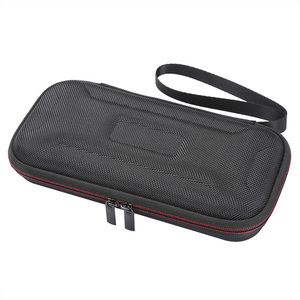Image 5 - NEW Hard EVA Storage Bag Carrying Travel Case Box for Graphing Calculator Texas Instruments TI Nspire CX / CAS and More
