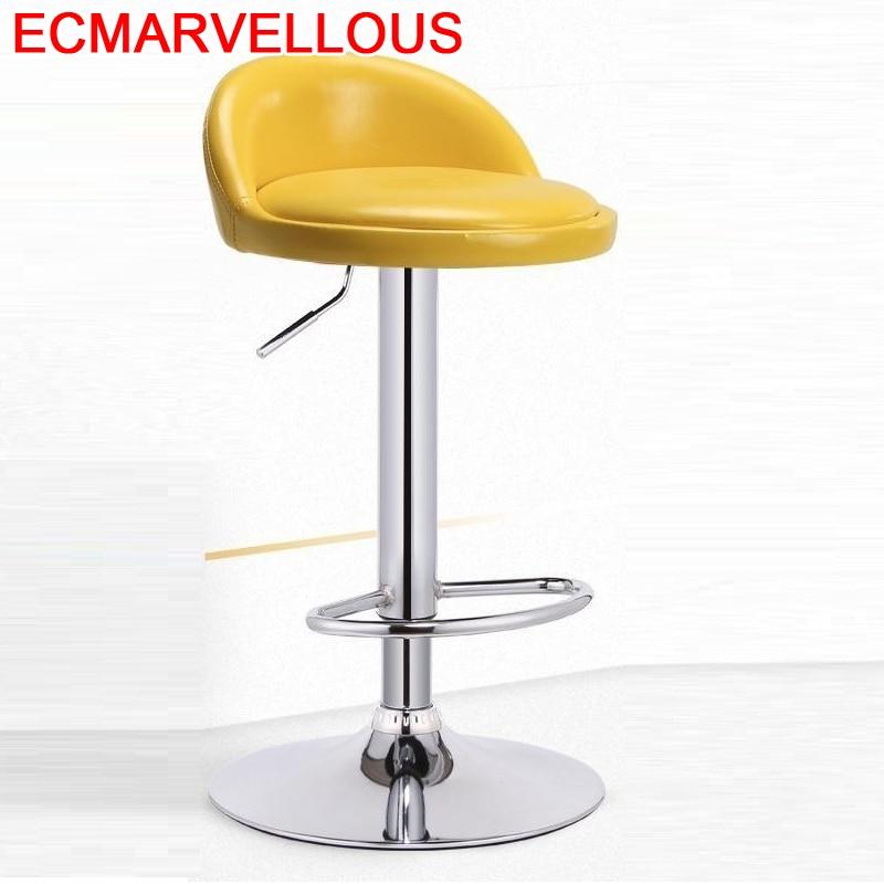 Stoelen Industriel Para Barra Barkrukken Table Tabouret De Comptoir Hokery Stoel Taburete Stool Modern Cadeira Silla Bar Chair