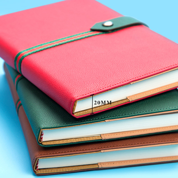 цена Agenda Bujo Diary 2020 Planner Organizer Diary A5 Notebook and Journal Note Book Travel Notepad School Business Handbook онлайн в 2017 году