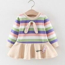 Bär Führer Baby Mädchen Kleid Neue Frühjahr Neugeborenen Mädchen Kleider Kleinkind Baby Kinder Anzug Plaid Patchwork Erdbeere Süße Kleidung