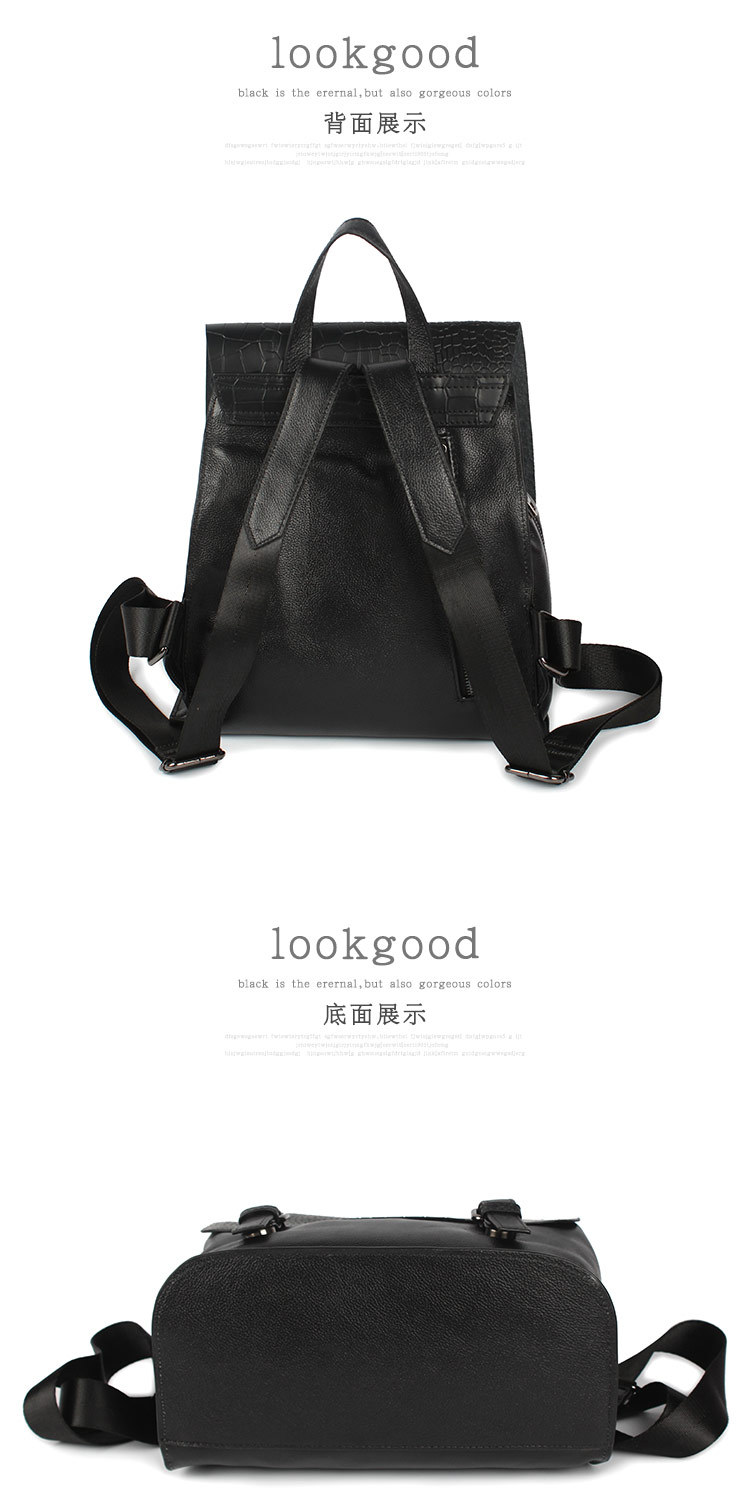 mulher mochila 2020 nova moda sacos de viagem