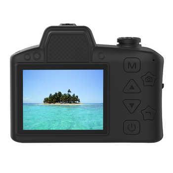 Full Xd5 Children Mini Camera Kids Educational Toys For