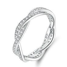 Кольца с колесом удачи классическое ретро кольцо женское очаровательное