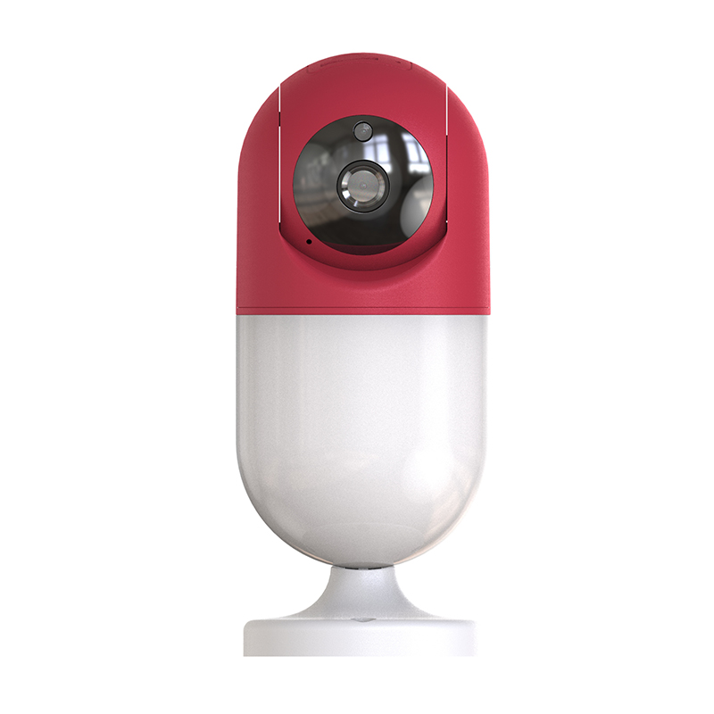 cheap webcams 05