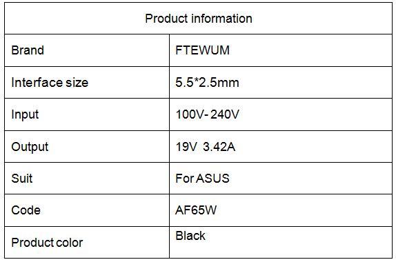 Cheap Adaptador para laptop