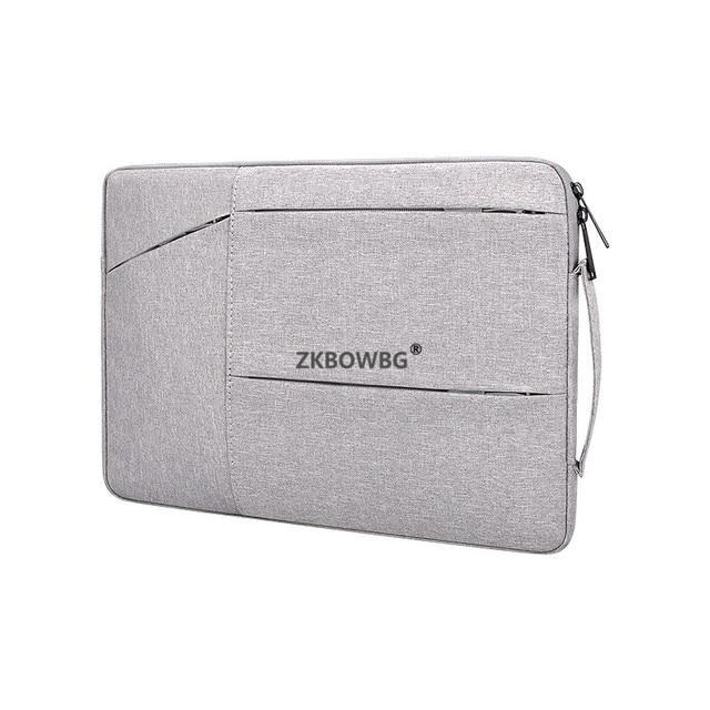 Torba na laptopa do laptopa CHUWI UBook Pro 12.3 Herobook Air Pro Aerobook Surbook Lapbook SE 13.3 air 14.1 Hi13 12 13.5 rękaw pokrowca