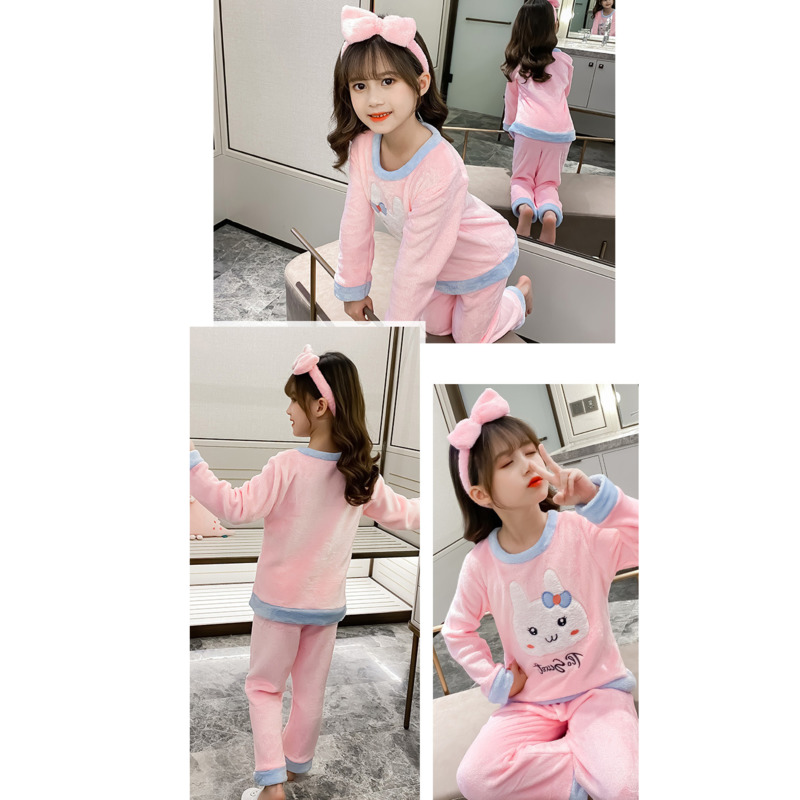conjuntos de pijama 05