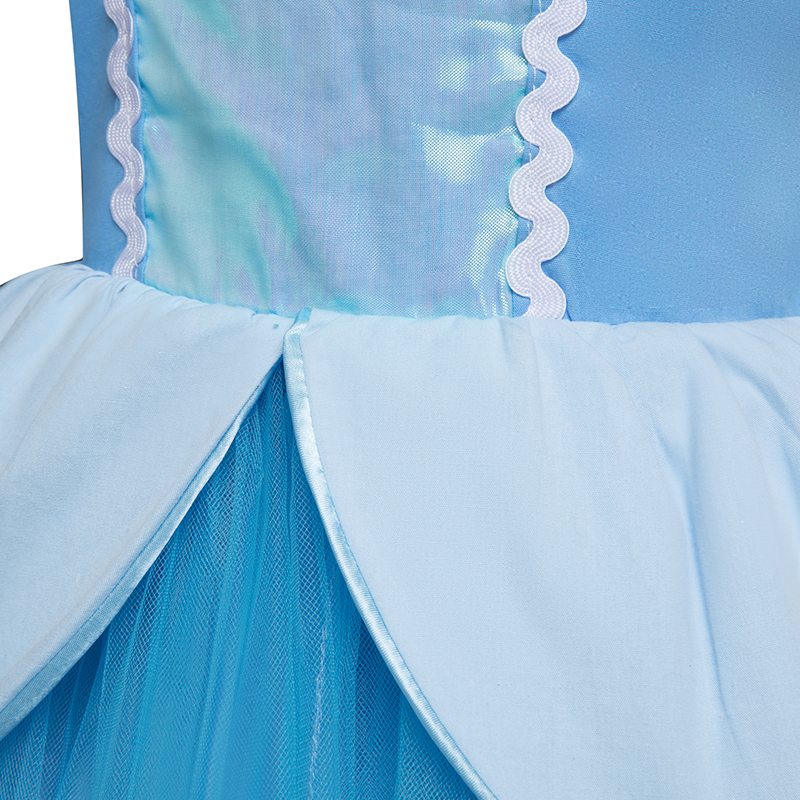 He9724bf60fb6416b9826c7fe848bc0abf Infant Baby Girls Rapunzel Sofia Princess Costume Halloween Cosplay Clothes Toddler Party Role-play Kids Fancy Dresses For Girls