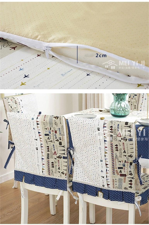 Домашний текстиль горячая Распродажа элегантные кружевные скатерти