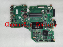 DA0ZRWMB6G0 материнская плата для ноутбука Acer Aspire E5-574G F5-572G V3-575G оригинальная материнская плата с I5-6200U 100% полностью протестирована