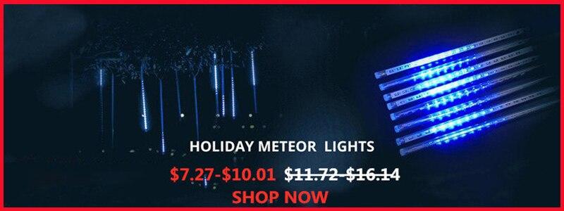 3 м удлинитель провода кабель ЕС/США штекер для Светодиодный свет шнура Рождество Свадебная вечеринка украшения дома