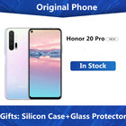Original Honor 20 Pr...