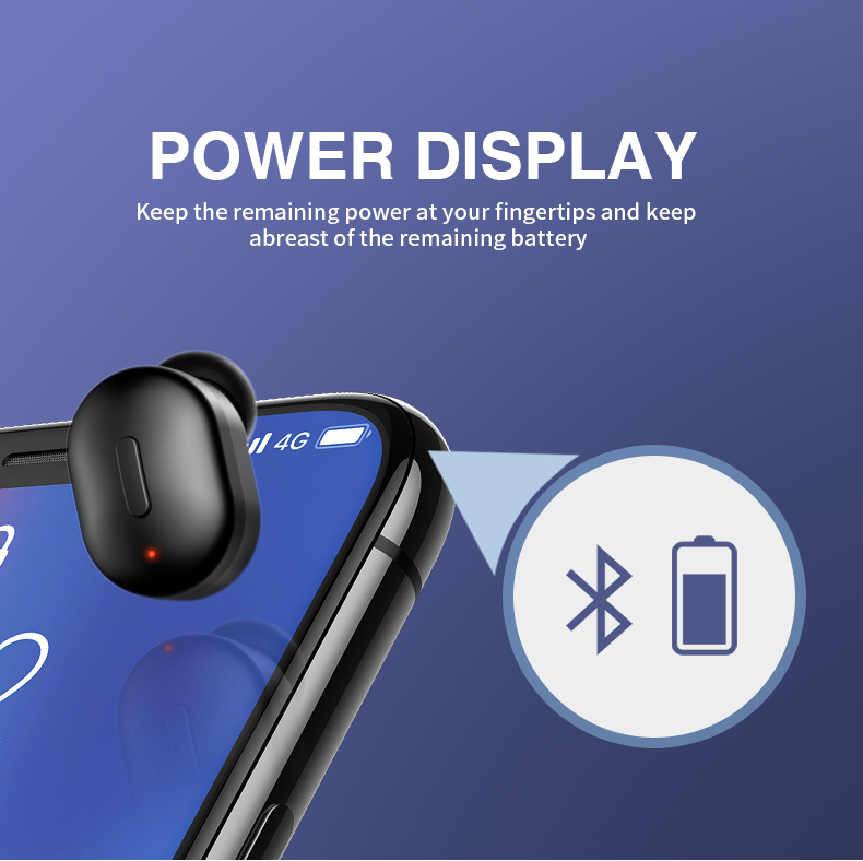 T1-pro蓝牙耳机速卖通-拷贝_11