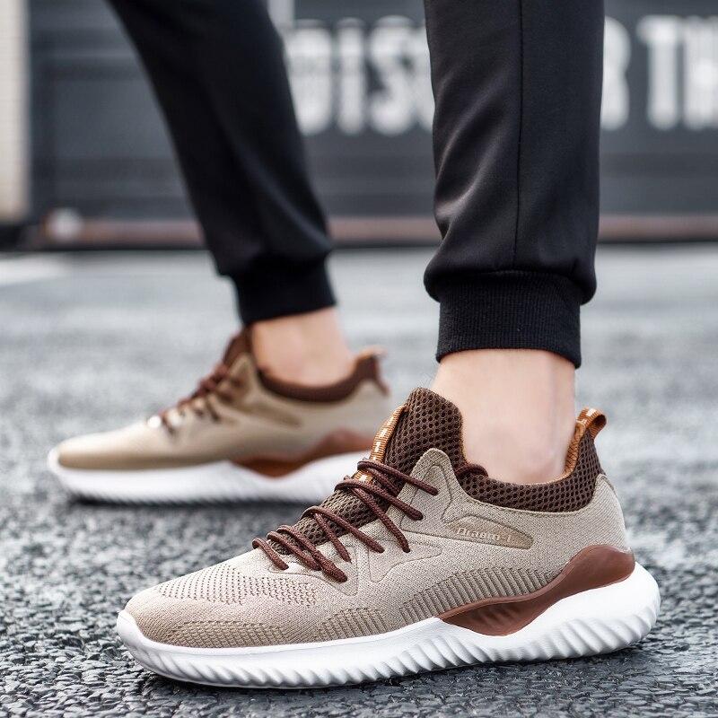 Men Running shoes 4
