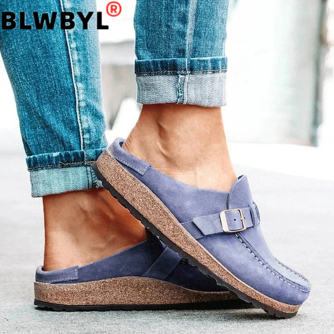 New Women Flats Shoes Office Summer Loafers Candy Color Slip On Flat Shoes Flats Comfortable Ladies Shoe Zapatos Mujer Big Size