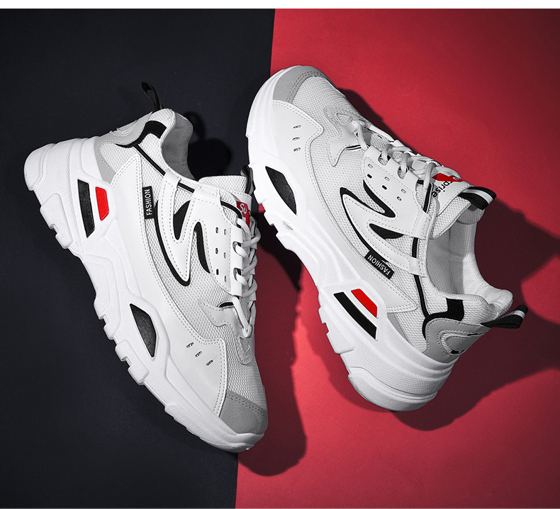 He976932d74b948a3b2c71446888f94aab Men's Casual Shoes Winter Sneakers Men Masculino Adulto Autumn Breathable Fashion Snerkers Men Trend Zapatillas Hombre Flat New