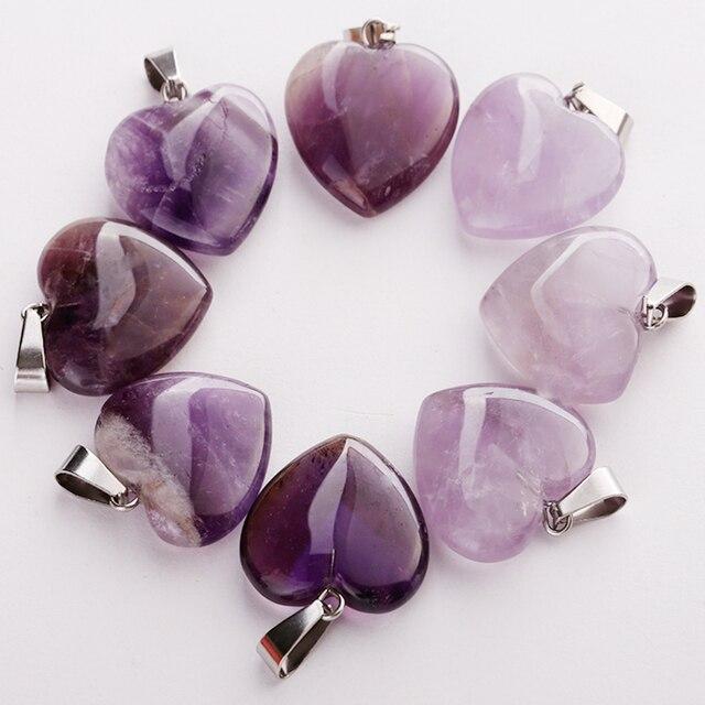סיטונאי 50 יח\חבילה אופנה טבעי אבן האחלמה שונה צורת חרוזים תליוני DIY תכשיטי ביצוע לנשים Shiping חינם