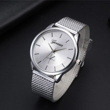 Waches men relogio Business square watch Luxury Watches Quartz Watch Stainless Steel Dial Casual Bracele Watch Masculino2020(China)