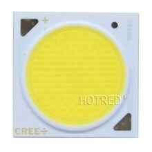 10PCS Original Cree CXA 2530 CXA2530 Einfach Weißen 5000K Warm Weiß 3000K 50W 60W COB led Emitter Lampe Chips Anlage Wachsen Beleuchtung