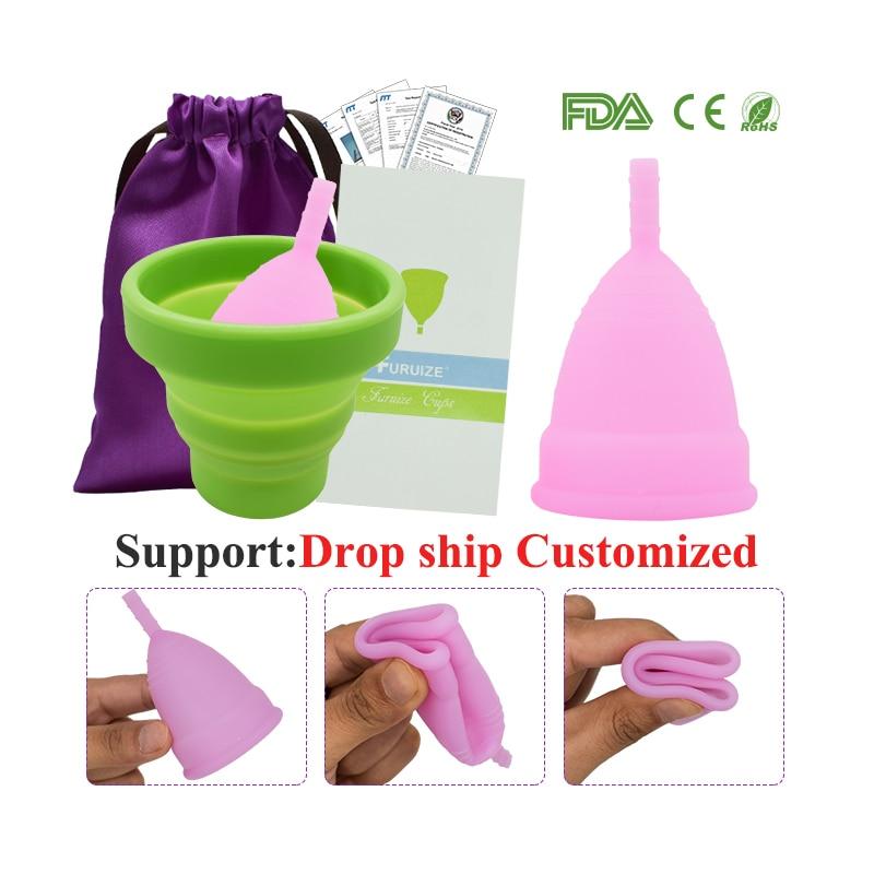 menstrual cup (2)