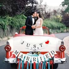 Свадебные украшения для свадебной вечеринки, реквизит для фотобудки, свадебные украшения в винтажном стиле, романтический свадебный баннер, реквизит для фотобудки
