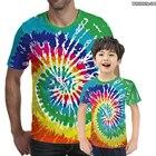 2020 New 3d T Shirt ...
