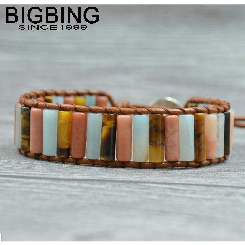 B071 BIGBING Jewelry Mixed...