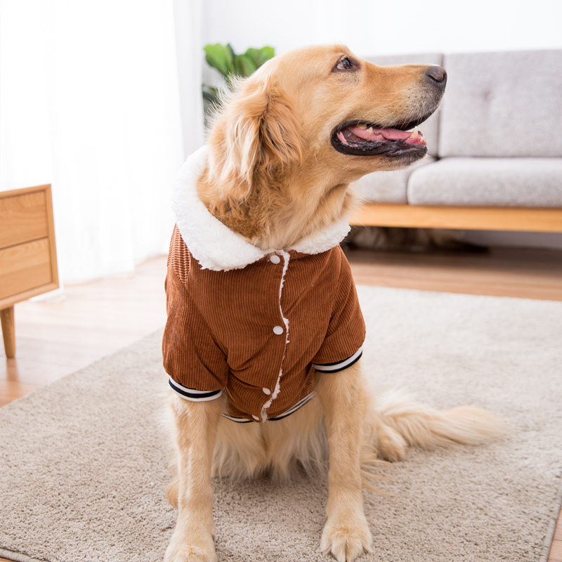 Rust-Denim-Fleece-Jacket