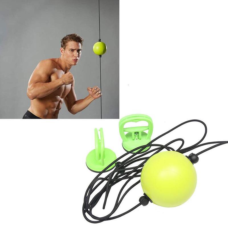 boxe fitness doméstico descompressão copo pendurado tipo