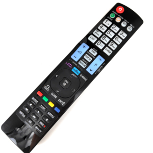 Image 3 - NEW Original for LG LCD TV Remote control AKB73275613 with Rec Fernbedienung